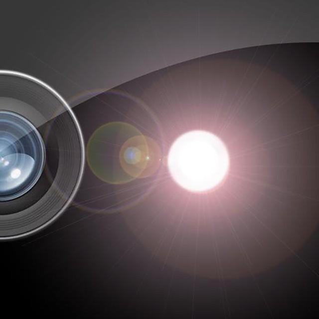 告別小視頻主角如何一眼發現偷拍攝像頭?
