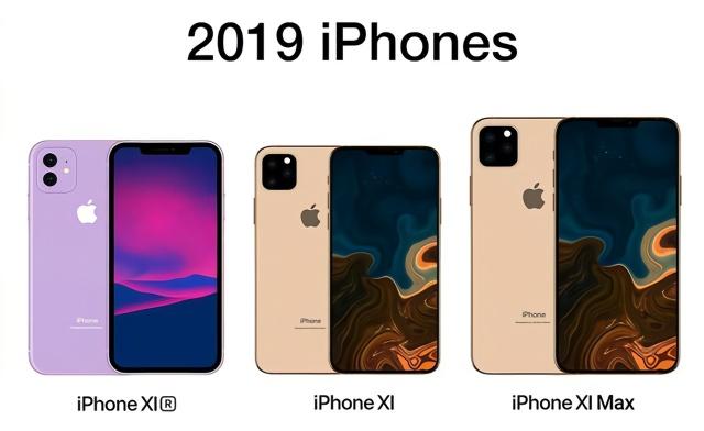 """下半年手机""""浴霸""""摄像头成为主流,抄袭是最稳定的创新?"""