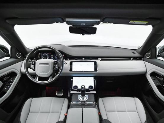 全新轩逸领衔,7月即将上市的3款重磅新车,想买车的不要错过了