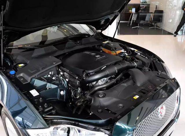 下至10多万上至80万,这些车为什么都用2.0T发动机?
