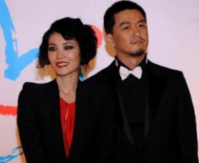 李亚鹏王菲离婚前采访视频曝光,李亚鹏表示没想过要孩