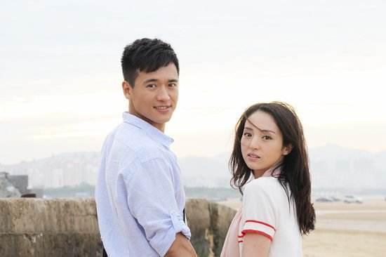 曝董璇高云翔离婚是什么情况?怎么一回事?终于真相了,原来是这样!