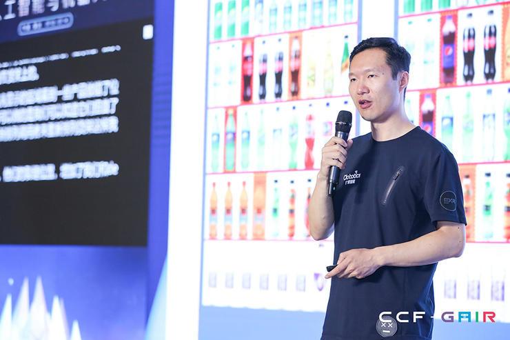 http://www.jiaokaotong.cn/kaoyangongbo/161106.html