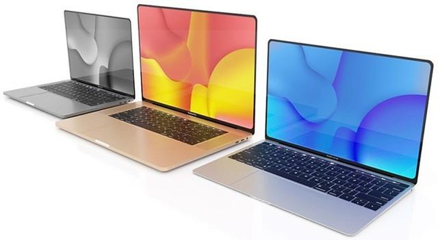 史上最大尺寸!16_寸_MacBook_Pro_10_月发布