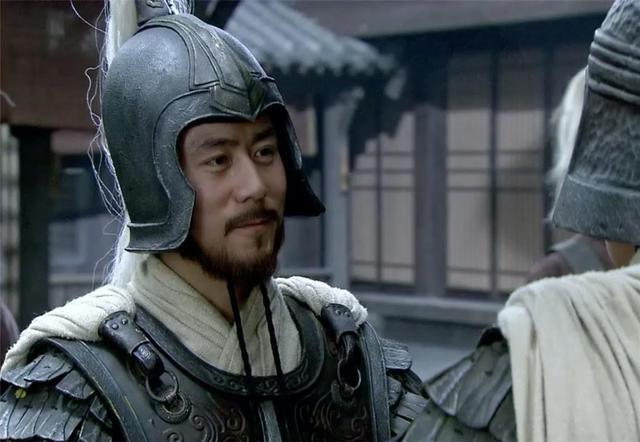 周瑜鲁肃吕蒙陆逊四大都督,按军事能力,应该如何排名