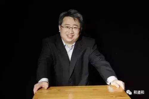<b>一个经营上的创新让韩都衣舍从1000万逆袭到几十亿</b>