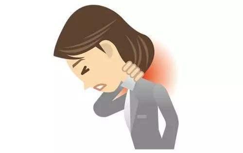 颈椎病到什么程度需要手术——脊柱外科专家许勇科普系列