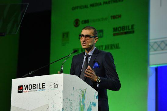 诺基亚称5G强劲拉动二季度业绩 但仍净亏损1.91亿欧元