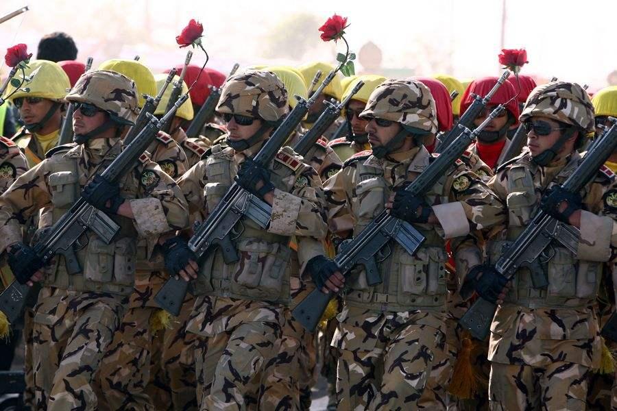 也门:失败、挫折与恐惧