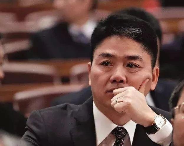 热点-刘强东案女事主:如打赢官司,将捐出全部赔款