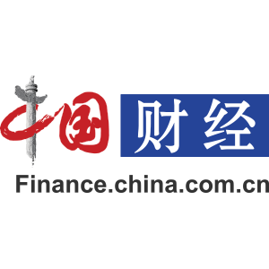 http://www.zgmaimai.cn/jingyingguanli/147466.html
