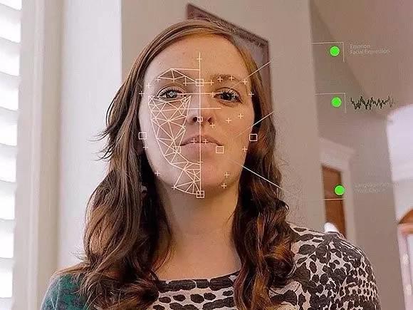 AI招聘又出新招被剥夺权利的求职者们毫无所觉