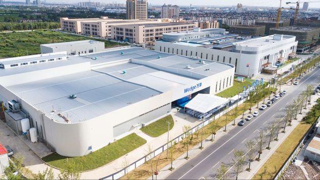 万泽股份:加速高温合金产业化 航空发动机新材量产在望