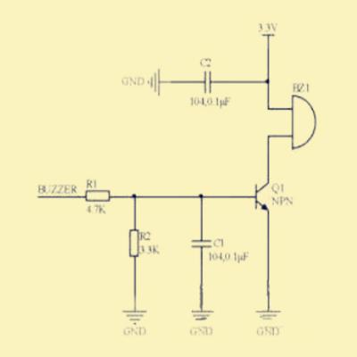 在rfid射频通讯,mifare卡的应用中,这里初步选用0.