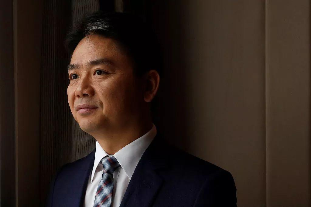8点1氪:苹果多款手机或面临在华禁售;检方即将决定是否起诉刘强东;锤子科技回应供货困难