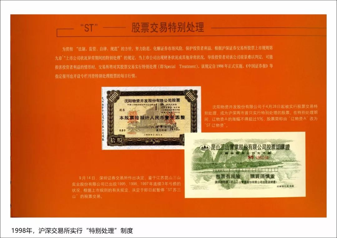 认证考试货币金融学作业答案- 豆丁网