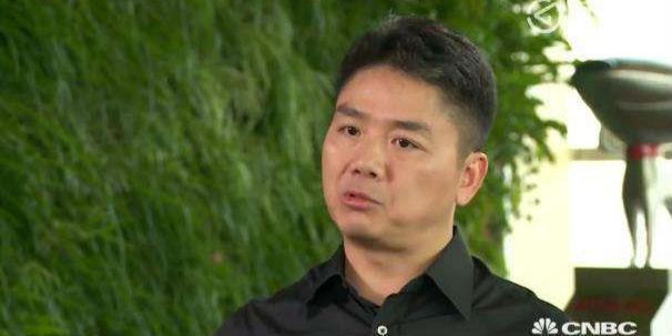刘强东无罪:京东市值已蒸发千亿 商誉受损难以估量