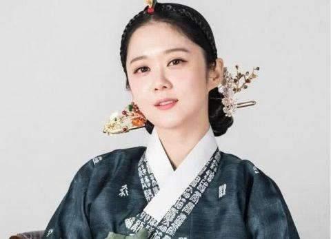 《皇后的品格》闵秘书和雅丽公主过招,网友:熊孩子
