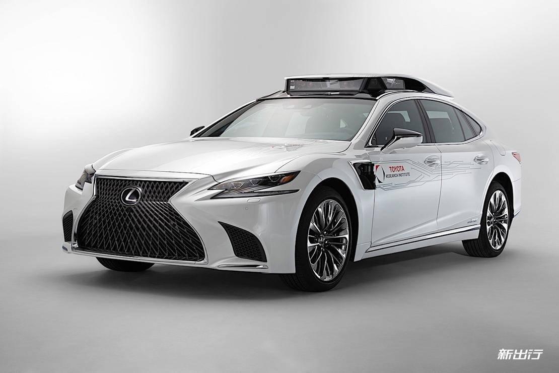 toyota-to-show-p4-autonomous-car-based-on-the-lexus-ls-at-ces-2019_3.jpg