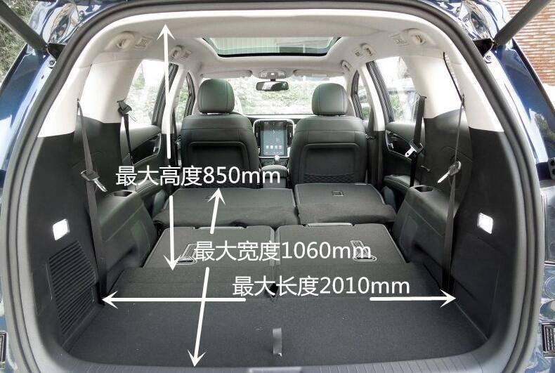 车内尺寸.jpg