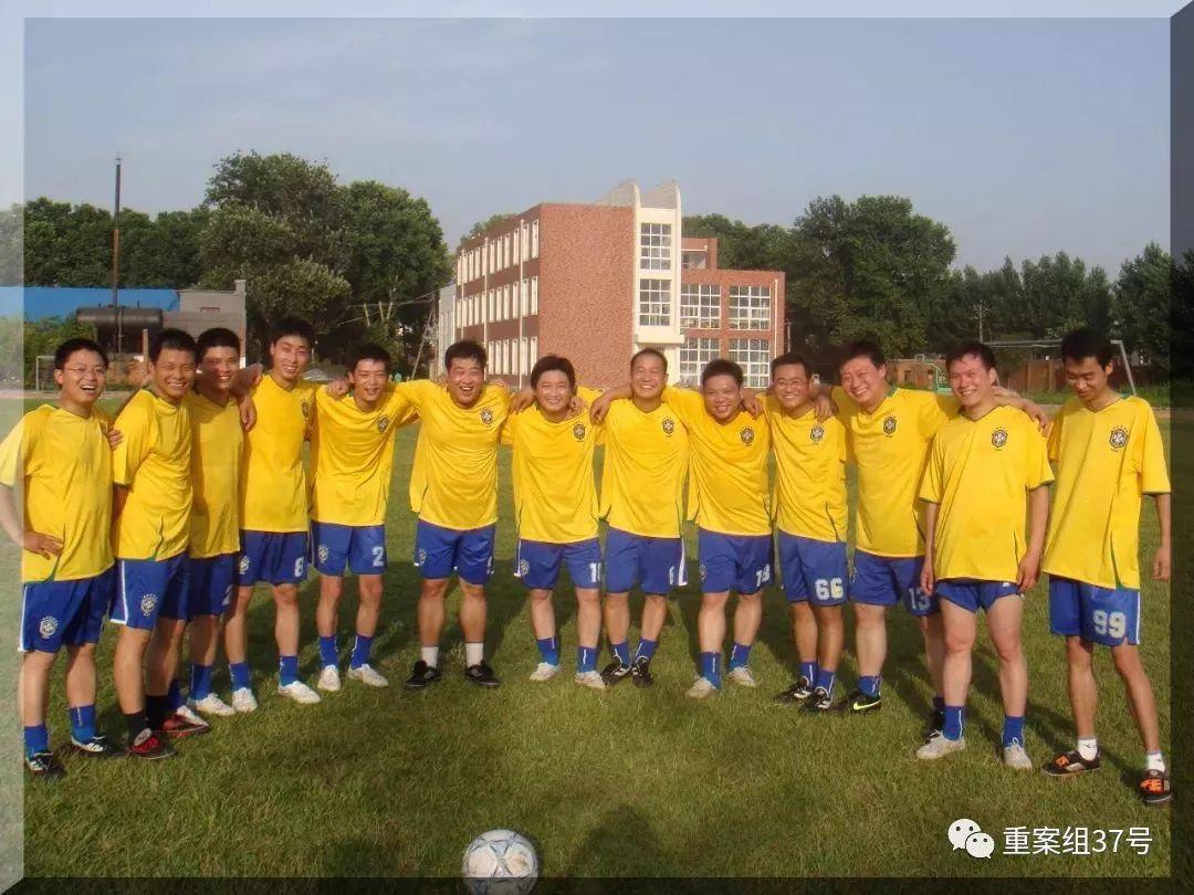 足 球 外 围 a p p 官 方 网 站