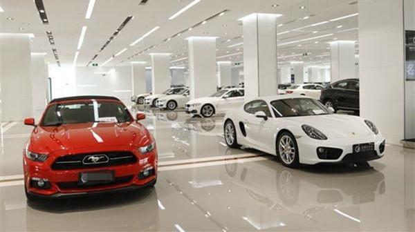 刚拿驾照,买辆二手车练手靠谱吗?网友:修车费都够买辆新的了!