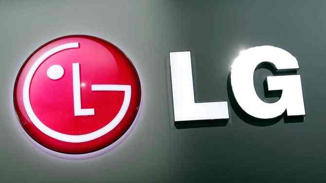 LG认将发力5G业务挽救市场