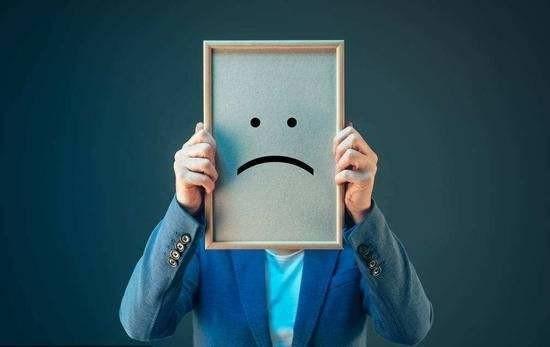 人口抑郁几率飙升 深度学习系统让抑郁症无处可逃