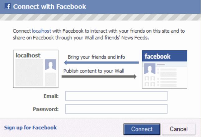 巨头入场!Facebook马克 • 扎克伯格考虑将区块链用于身份验证