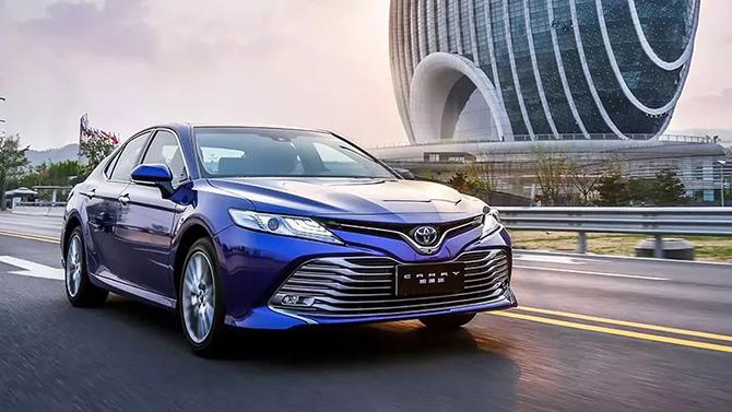 2019 年度经济车型_CCRT 2019年度第一批车型评价结果公布