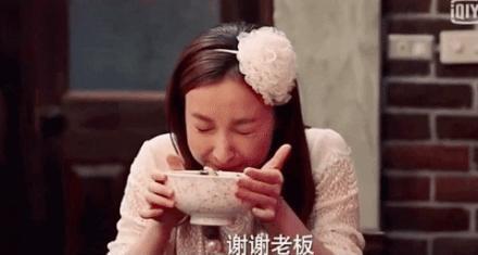 吴昕新剧演技被赞具体是什么情况?这到底是个什么梗?