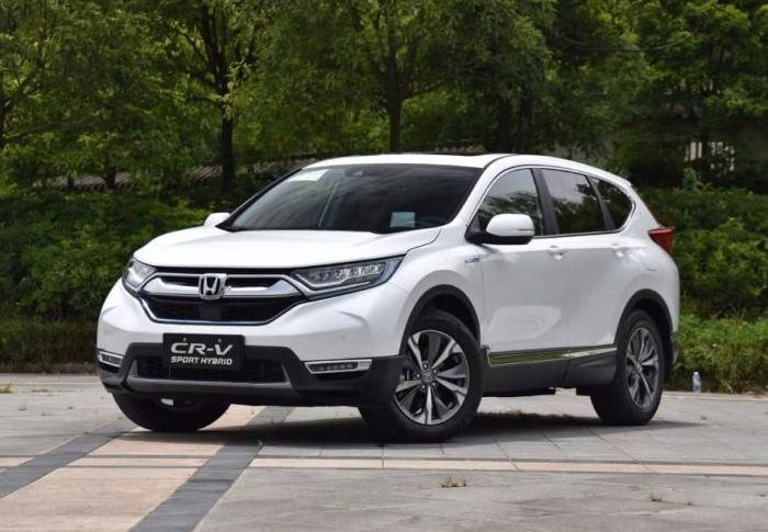 同为畅销日系车,本田丰田日产谁质量更好?老司机:别被销量迷惑