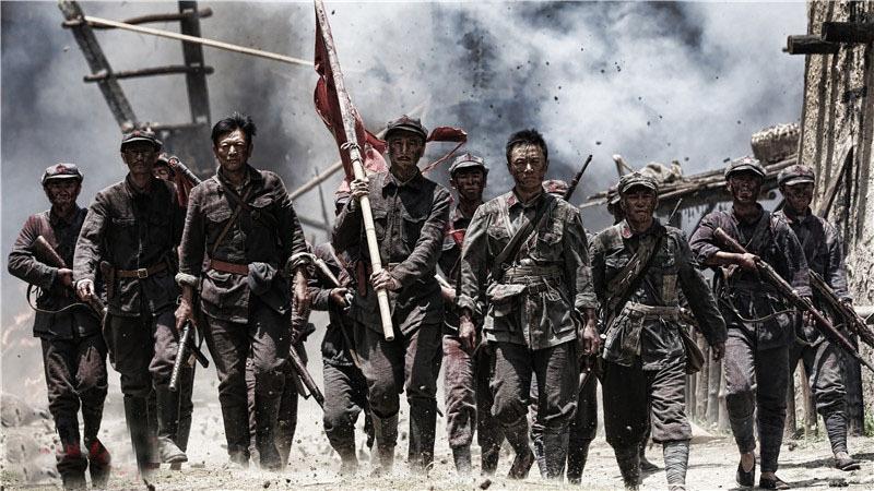 揭秘:红军时期一起鲜为人知的绑架司令员事件 - 第3张  | 图文综合资讯