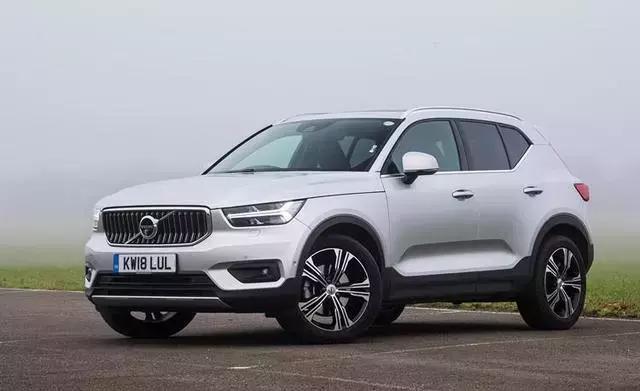 第2季度首发新车!这几款重磅SUV在四月即将上市!