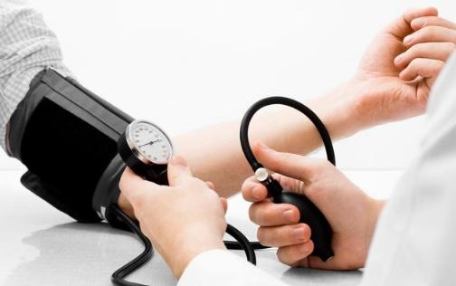 缓慢肾病服用缬沙坦降血压,肌酐升高怎么办?来看看医生怎么说