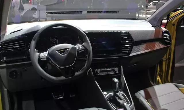 CS75 PLUS、VS5领衔!这5台即将上市的SUV你能买得起!