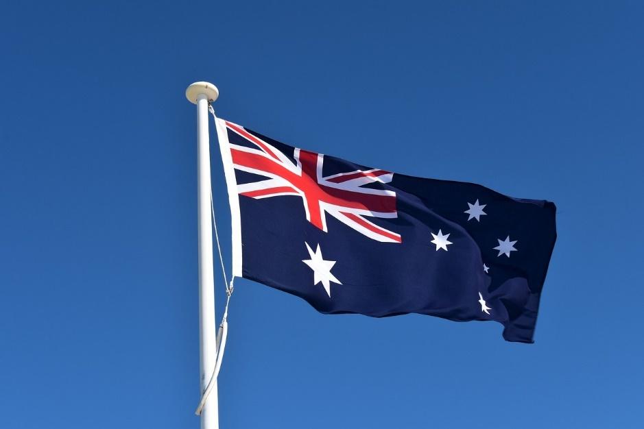 澳大利亚支柱产业发出预警,经济或遭重击?(图)
