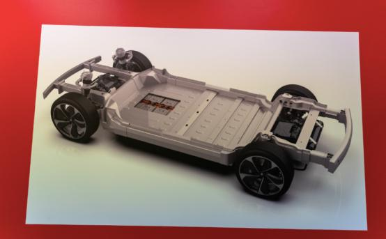 「e汽车」在底特律预见中国汽车的下一个百年