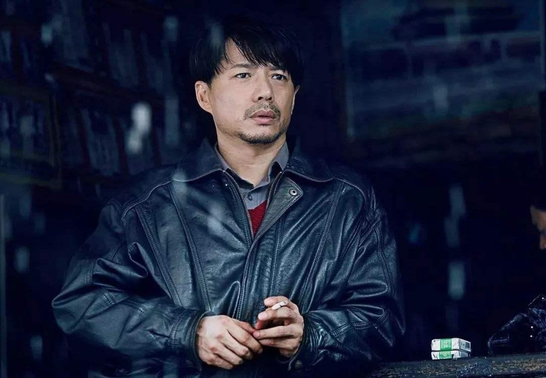 电视剧的演员班底可以用豪华来形容-新闻头条5dainban