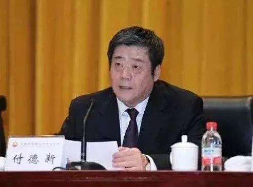 中国石油4名官员接连落马,都与这家分公司有关……