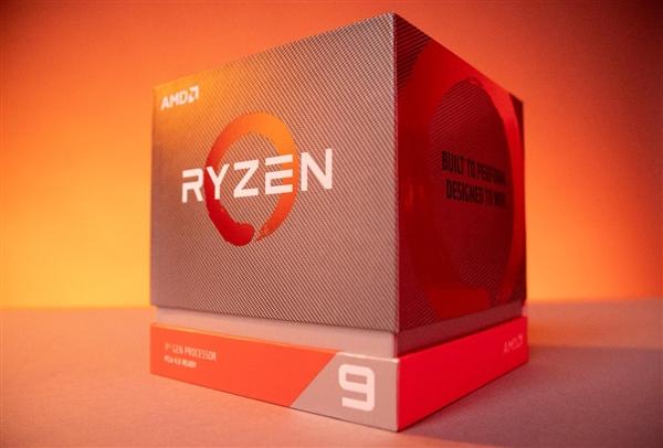 NVIDIA恭賀AMD三代銳龍:我們是天作之合!