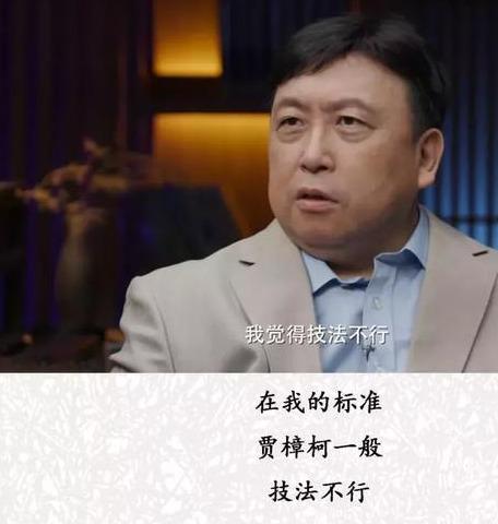 """中国第一""""厚脸皮""""导演,凭什么让周润发听他使唤?"""