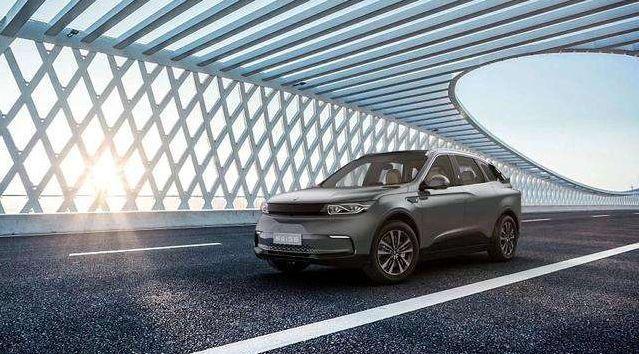 2023年车企新能源积分要占18%「禾颜阅讯」