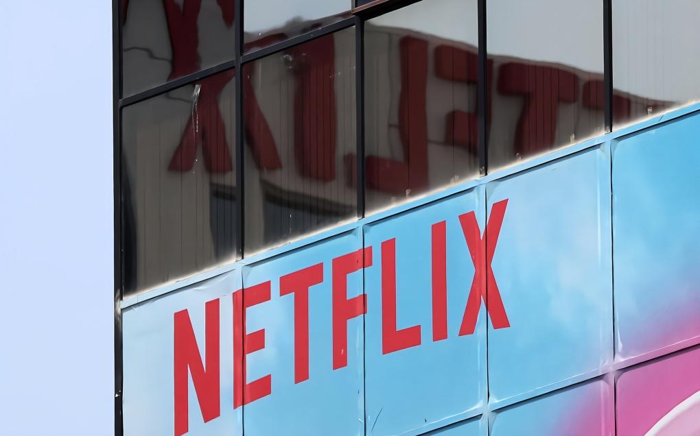 重新审视Netflix:祛魅流媒体成功秘法