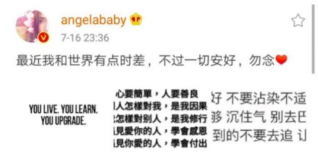 http://www.weixinrensheng.com/baguajing/446006.html