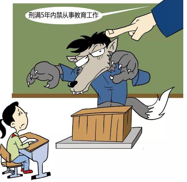 http://www.reviewcode.cn/jiagousheji/58504.html