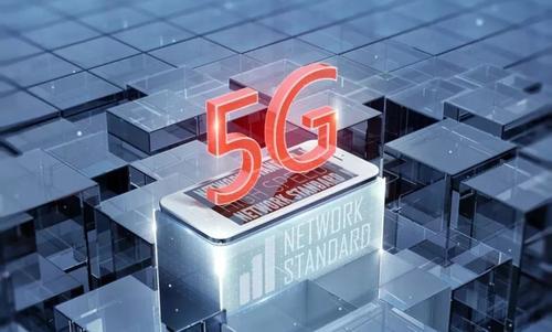 石家庄地铁率先在全国实现双漏缆5G网络覆盖