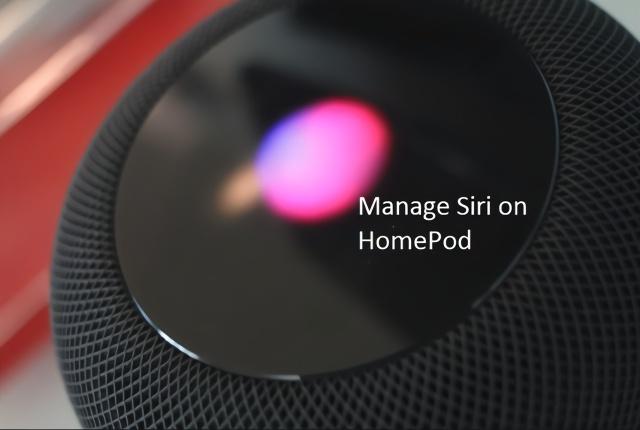 """预测:苹果或在WWDC2020上推出""""SiriOS""""系统"""