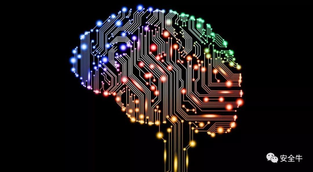 机器学习是云原生安全的未来