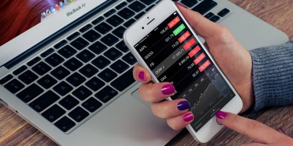 股票成交量怎么看 三个方面要掌握
